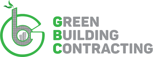 Green Building Contracting